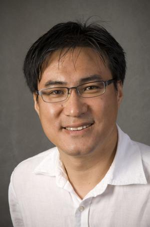 김용찬 프로필사진