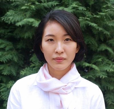 김성원 프로필사진