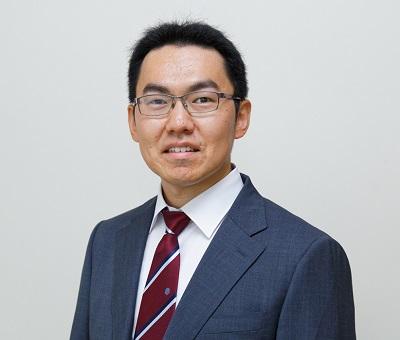 박세열 프로필사진
