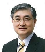 안강현 프로필 사진