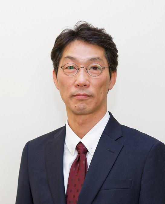 김남철 프로필사진