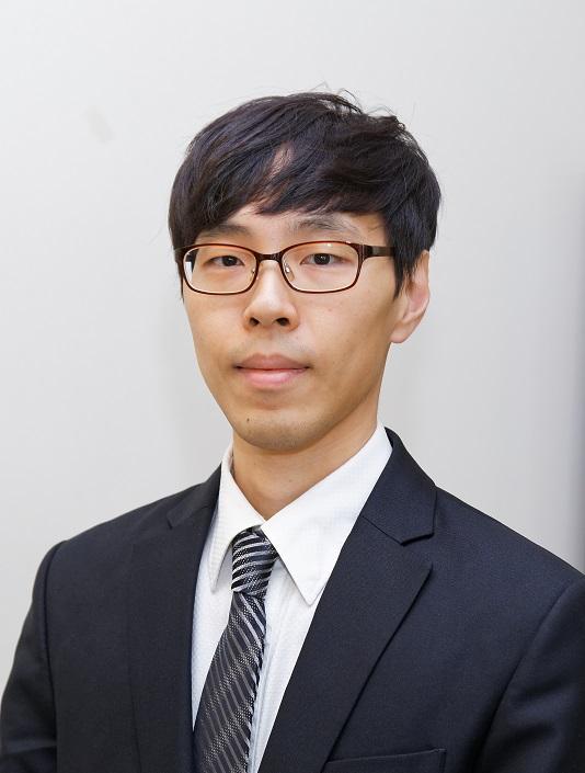 김민식 프로필 사진