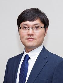 김태선 프로필사진