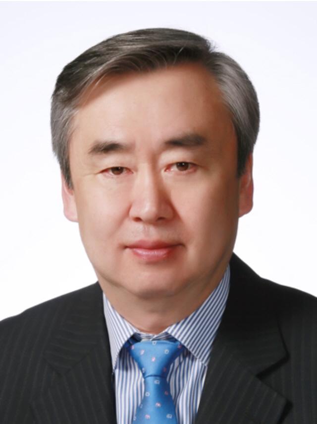 김영석 프로필사진