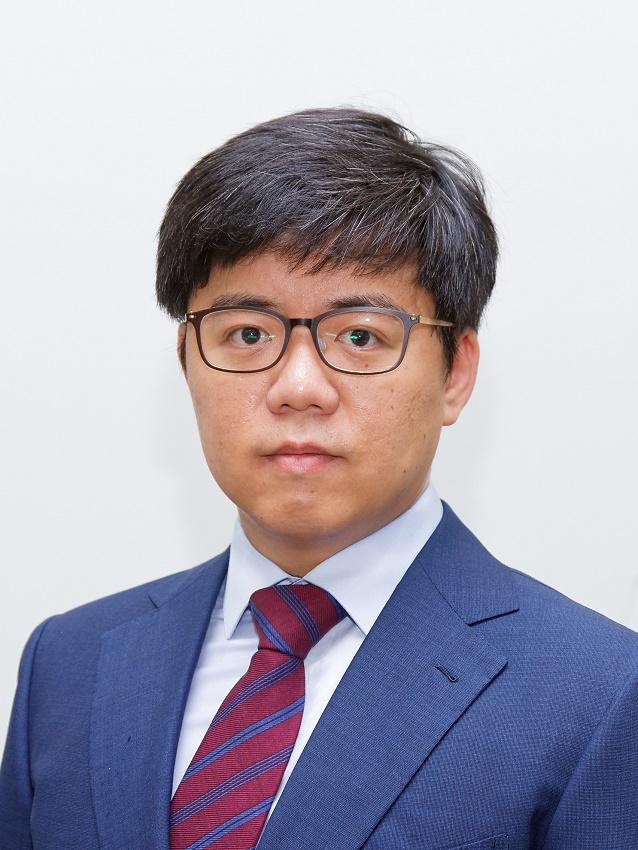 김한준 프로필사진