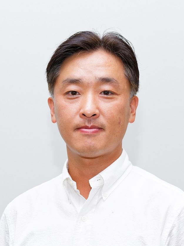 김수민 프로필사진