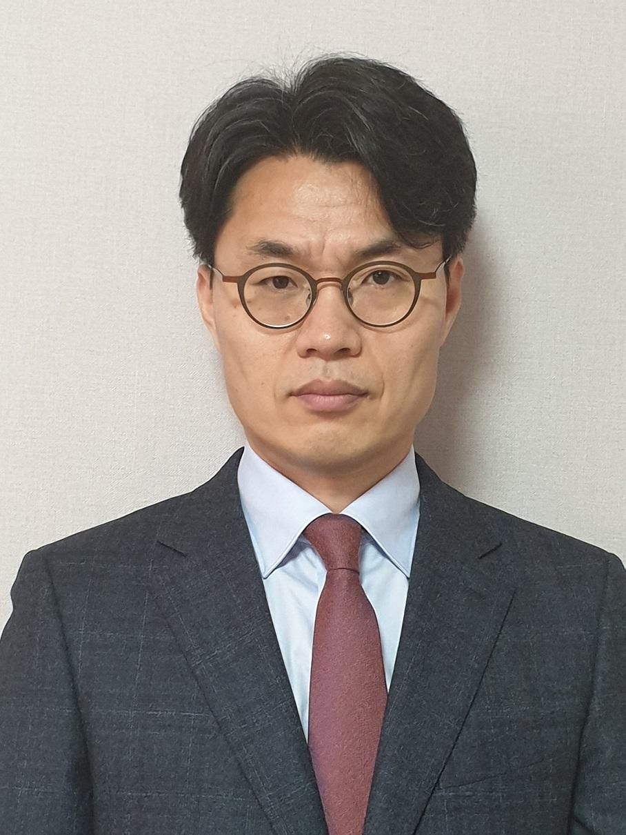 Kim, Tae-Kwan 프로필 사진