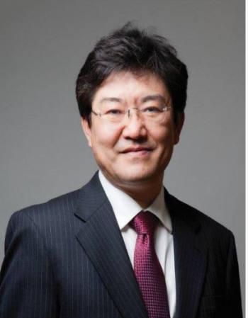 박진원 프로필사진