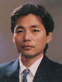 김상문 프로필사진