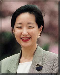 김진영 프로필사진