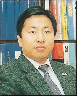 김중현 프로필사진