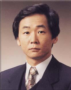 권구혁 프로필사진