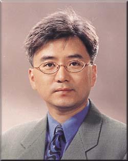 황정호 프로필사진