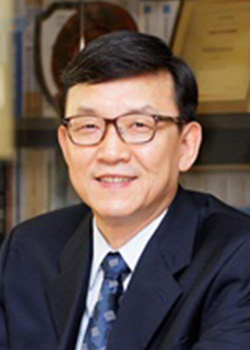 김정오 프로필사진