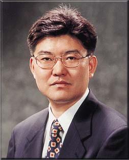 박진원 프로필 사진