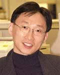 김진우 프로필사진