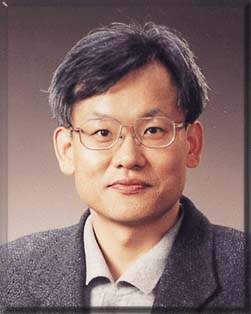이상룡 프로필사진