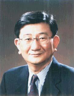 박영렬 프로필사진