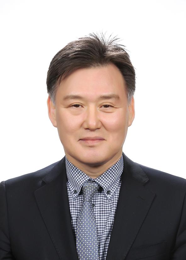 이상호 프로필사진