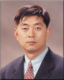김경섭 프로필 사진