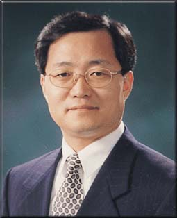 김정동 프로필사진