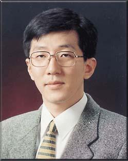 김재엽 프로필 사진