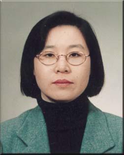 전혜영 프로필사진