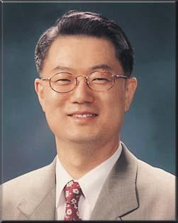 임홍철 프로필사진