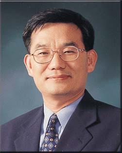 김재석 프로필사진