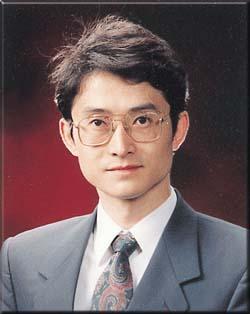 이철희 프로필 사진