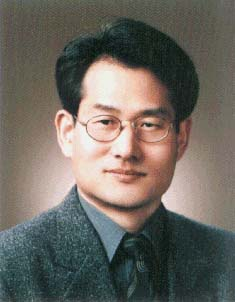 김정훈 프로필사진