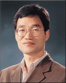 주홍렬 프로필사진