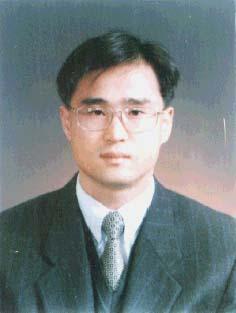 박효선 프로필사진