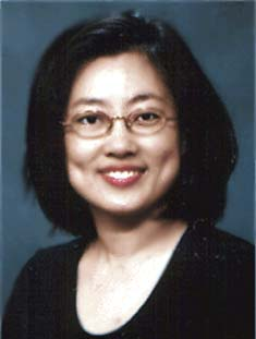 박형지 프로필사진