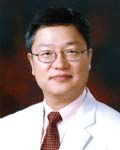 김용철 프로필사진