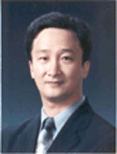 김용준 프로필사진