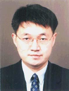 유정훈 프로필사진