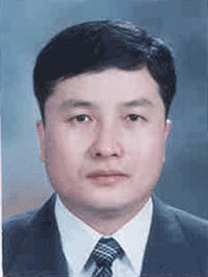 박노철 프로필사진