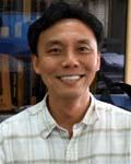 현승준 프로필사진
