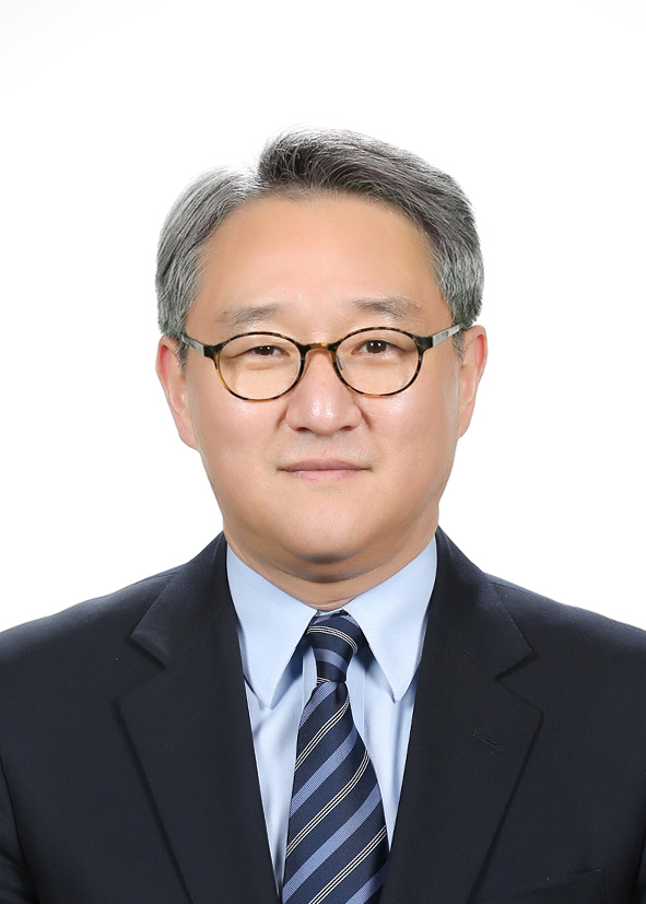 김용호 프로필사진