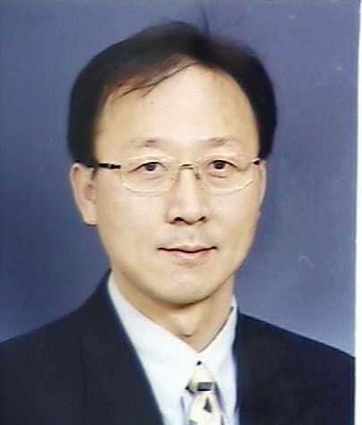 김석환 프로필사진