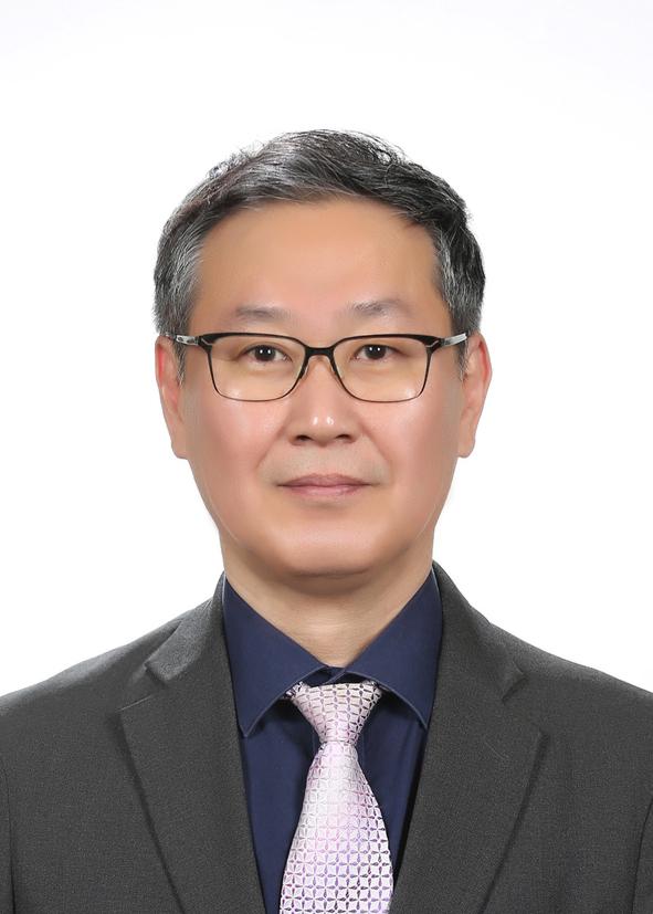 김주철 프로필 사진