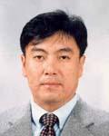 김영찬 프로필사진