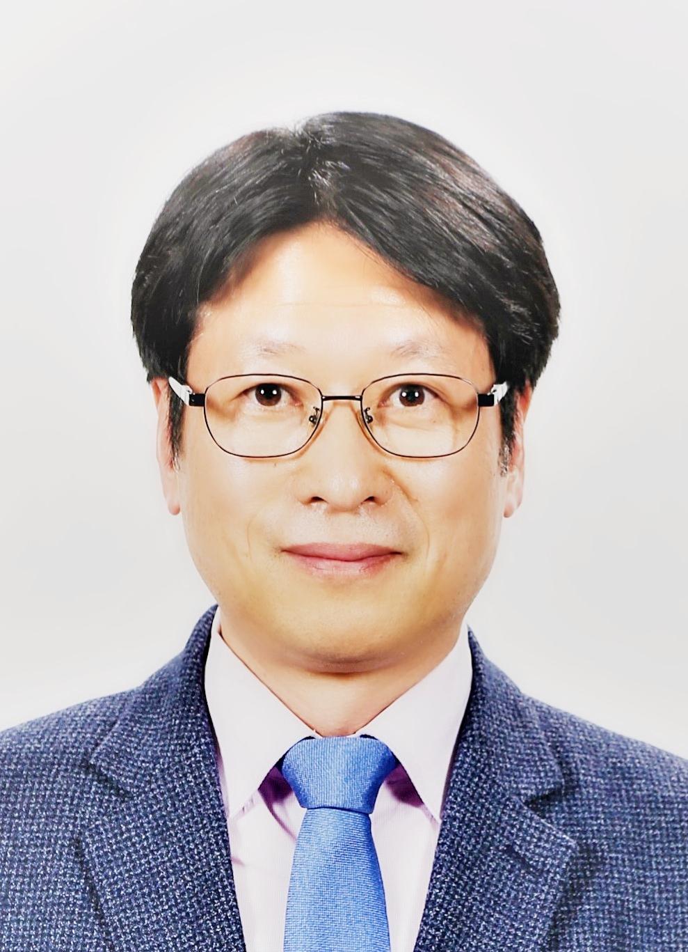 박상영 프로필사진