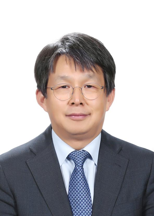 김영주 프로필사진