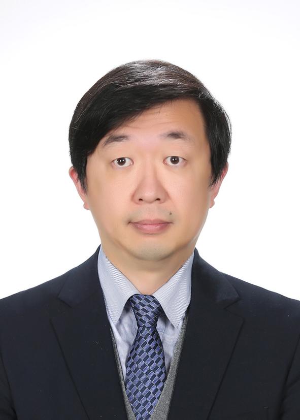 선우환 프로필사진