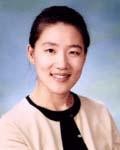 이지현 프로필사진