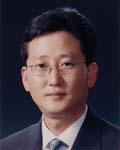 박용석 프로필 사진
