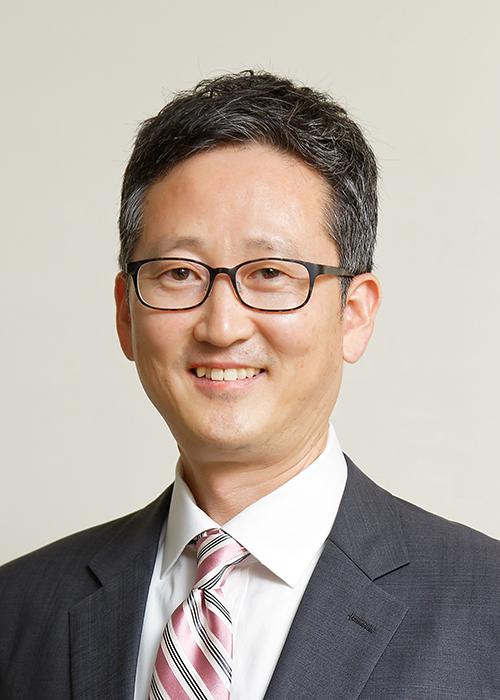 박용석 프로필사진
