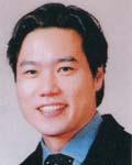 박희준 프로필 사진